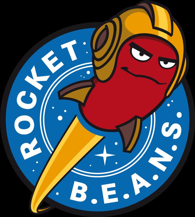 Rocket Ebans