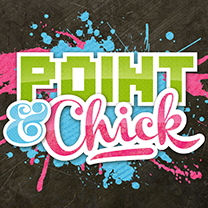 Pointandchick.png