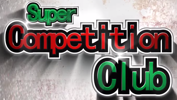 Super Competition Club