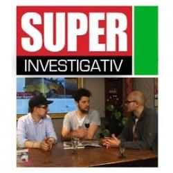 Investigativ