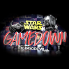 Gamedown Starwars 208.png