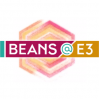 Beans at E3.png