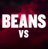 Beans vs Version 2015.png