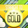 Straight2gold.png